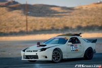 2013-top-drfit-rd-3-167