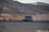 2013-top-drfit-rd-3-176