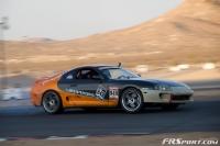 2013-top-drfit-rd-3-179