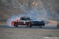 2013-top-drfit-rd-3-241