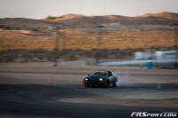 2013-top-drfit-rd-3-247