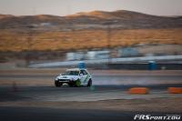 2013-top-drfit-rd-3-249