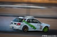 2013-top-drfit-rd-3-250