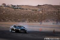 2013-top-drfit-rd-3-304