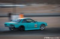 2013-top-drfit-rd-3-375