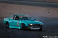 2013-top-drfit-rd-3-386