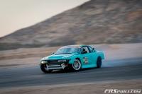 2013-top-drfit-rd-3-396