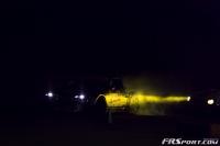 2013-top-drfit-rd-3-477