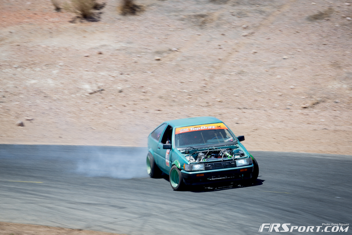 2013-top-drift-rd2-competition-day-140