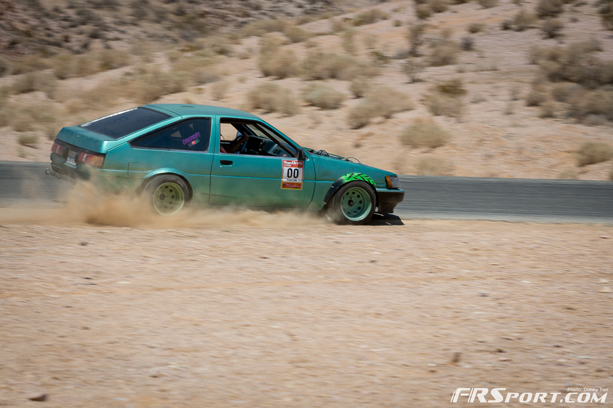 2013-top-drift-rd2-competition-day-211