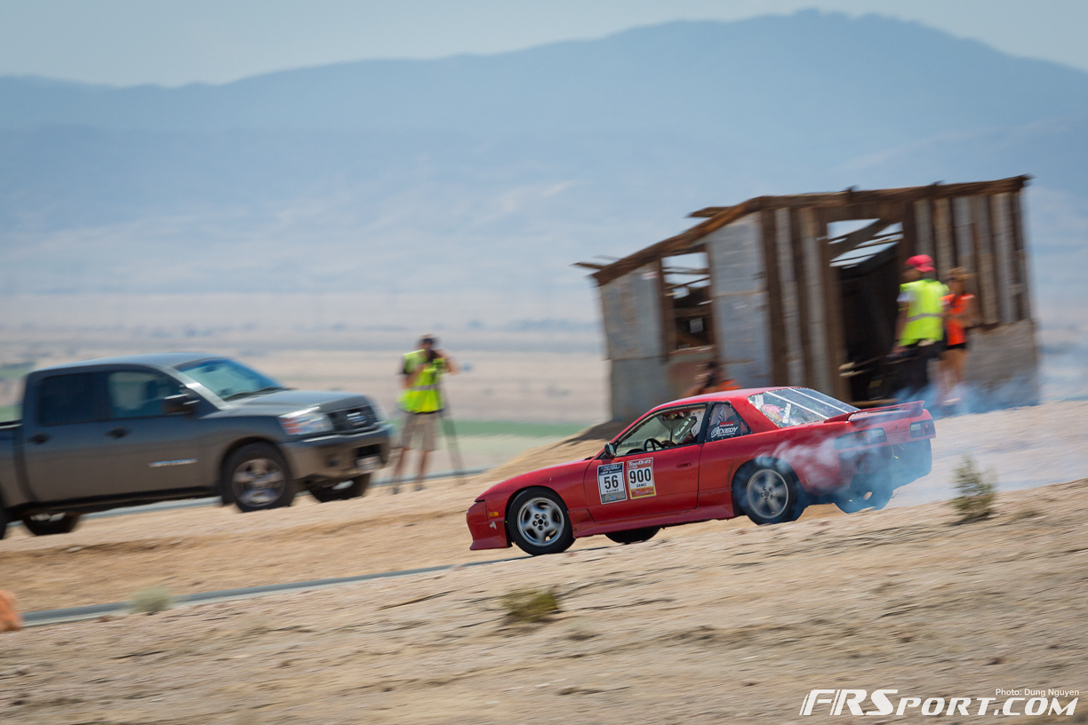 2013-top-drift-rd2-competition-day-270