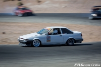 2013-top-drift-rd2-competition-day-021
