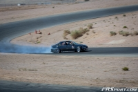 2013-top-drift-rd2-competition-day-027