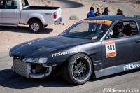 2013-top-drift-rd2-competition-day-032