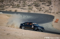 2013-top-drift-rd2-competition-day-038