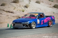 2013-top-drift-rd2-competition-day-040