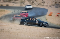 2013-top-drift-rd2-competition-day-045
