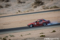 2013-top-drift-rd2-competition-day-046
