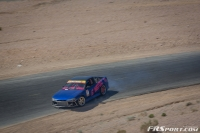 2013-top-drift-rd2-competition-day-049