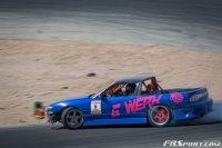 2013-top-drift-rd2-competition-day-050