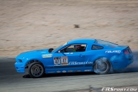2013-top-drift-rd2-competition-day-056