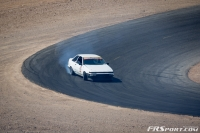 2013-top-drift-rd2-competition-day-057
