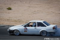 2013-top-drift-rd2-competition-day-061