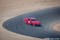 2013-top-drift-rd2-competition-day-065