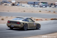 2013-top-drift-rd2-competition-day-071
