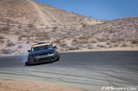 2013-top-drift-rd2-competition-day-072