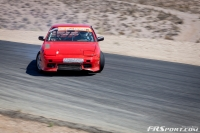 2013-top-drift-rd2-competition-day-074