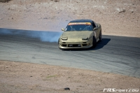 2013-top-drift-rd2-competition-day-075
