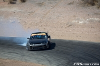2013-top-drift-rd2-competition-day-077