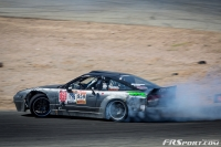 2013-top-drift-rd2-competition-day-078