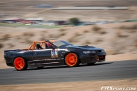 2013-top-drift-rd2-competition-day-086