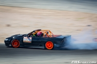 2013-top-drift-rd2-competition-day-089