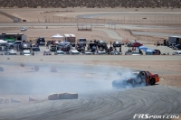 2013-top-drift-rd2-competition-day-091