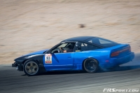 2013-top-drift-rd2-competition-day-094