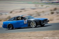 2013-top-drift-rd2-competition-day-095