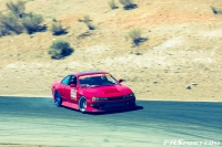 2013-top-drift-rd2-competition-day-096
