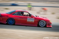 2013-top-drift-rd2-competition-day-097