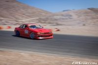 2013-top-drift-rd2-competition-day-098