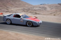 2013-top-drift-rd2-competition-day-099