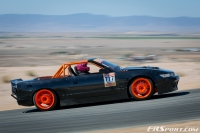 2013-top-drift-rd2-competition-day-102