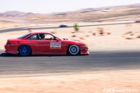 2013-top-drift-rd2-competition-day-103