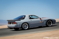 2013-top-drift-rd2-competition-day-104