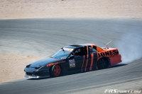 2013-top-drift-rd2-competition-day-109