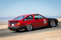 2013-top-drift-rd2-competition-day-110