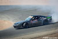 2013-top-drift-rd2-competition-day-112