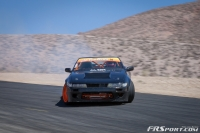 2013-top-drift-rd2-competition-day-114